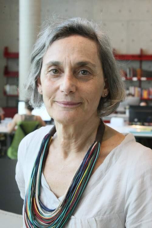Sandra Guardini  Vasconcelos Author of Evaluating Organization Development