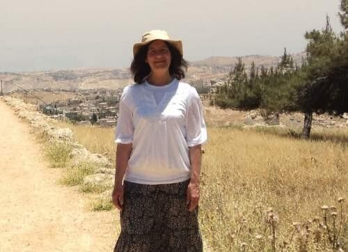 Yafiah Katherine  Randall Author of Evaluating Organization Development