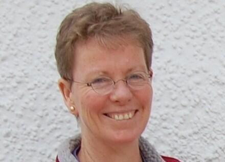 Sandie  Mourão Author of Evaluating Organization Development