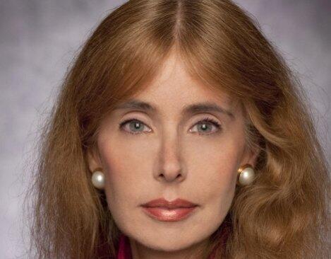 Author - Peggy  Kleinplatz