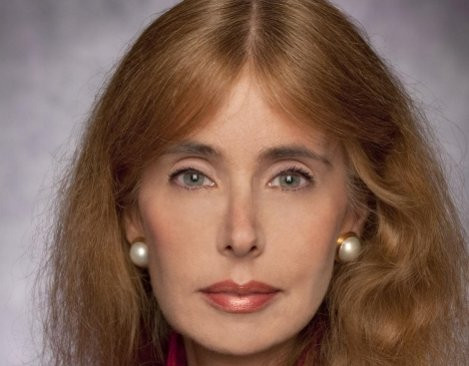 Peggy  Kleinplatz Author of Evaluating Organization Development