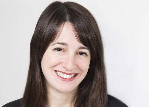 Rachel D. Hutchins Author of Evaluating Organization Development