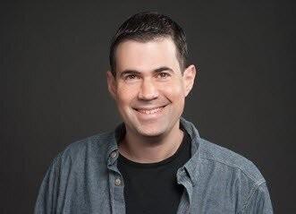 Author - Cory  Lebson