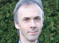 Author - Mats  Isaksson