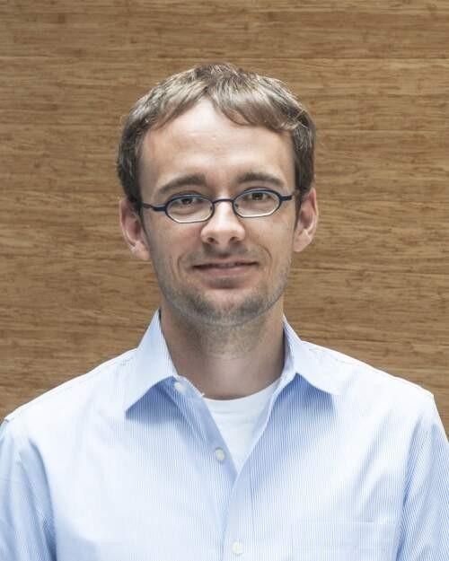 Tom  Wooldridge Author of Evaluating Organization Development