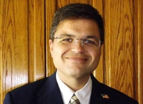 Wesley  Moody Author of Evaluating Organization Development