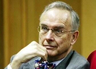Ralph  Huenemann Author of Evaluating Organization Development