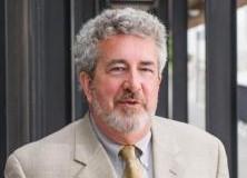 Richard P. Martin Author of Evaluating Organization Development