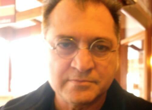 Constantine  Verevis Author of Evaluating Organization Development
