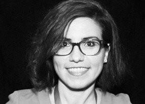 Author - Marija  Stambolieva