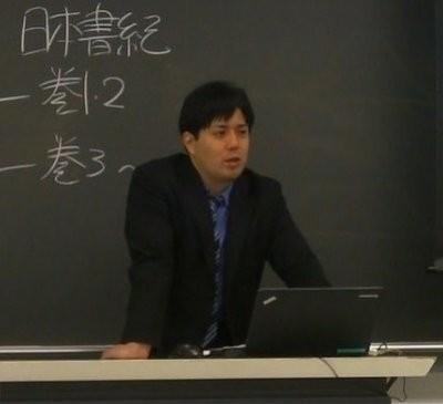 Author - Masanobu  Suzuki