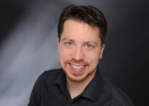 Author - Pierre  Tulowitzki