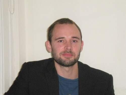 Andrew  Wilkins Author of Evaluating Organization Development