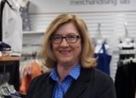 Elizabeth B. Goldsmith Author of Evaluating Organization Development