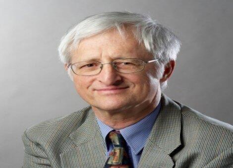 Graham  Room Author of Evaluating Organization Development