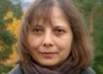 Tina K.  Ramnarine Author of Evaluating Organization Development