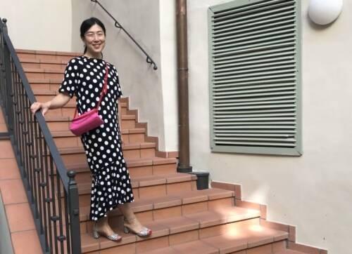 Shuxiu  Zhang Author of Evaluating Organization Development