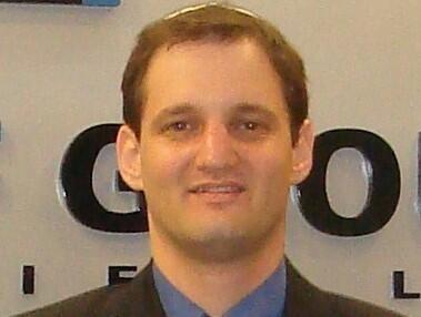 Author - Yair  Altman