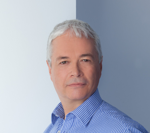 Steven David  Brown Author of Evaluating Organization Development