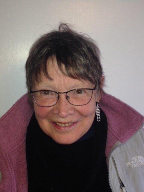 Author - Judith  Blau