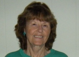 Author - Evelyn  Duesbury