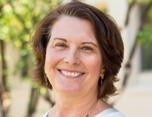 Danielle Siobhan McNamara Author of Evaluating Organization Development