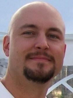 Author - Jeremy  Koselak