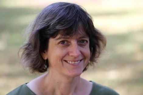 Author - Linda  Reeder