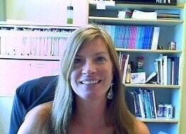 Sherry  Marx Author of Evaluating Organization Development