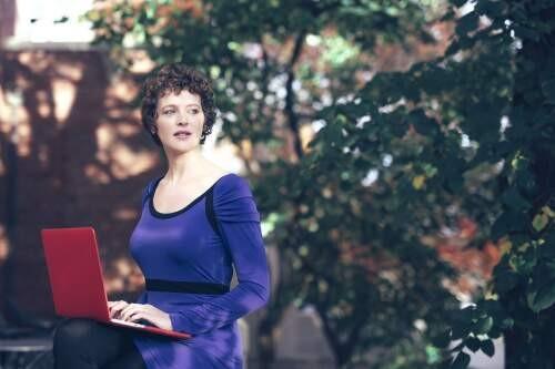 Jessica  Eise Author of Evaluating Organization Development