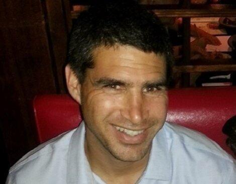Jason  Neidleman Author of Evaluating Organization Development