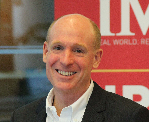 Stuart  Read Author of Evaluating Organization Development