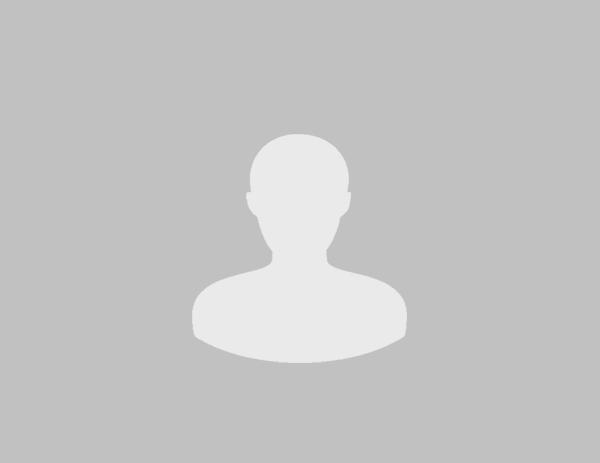 Author - Anna-Sophie  Maass