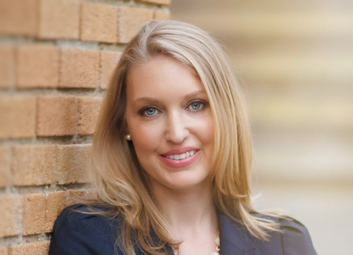 Kelly K. Wissman Author of Evaluating Organization Development