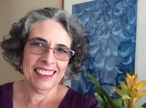 Barbara J. Fish Author of Evaluating Organization Development