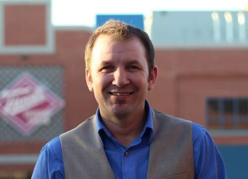 Aaron S. Richmond Author of Evaluating Organization Development