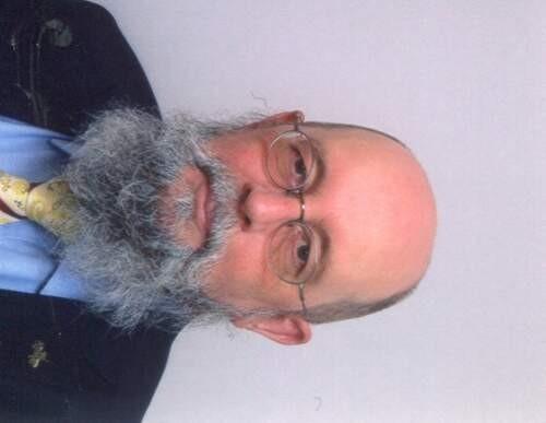 Author - Marcel  Wissenburg