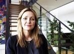 Author - Lykke Margot  Ricard