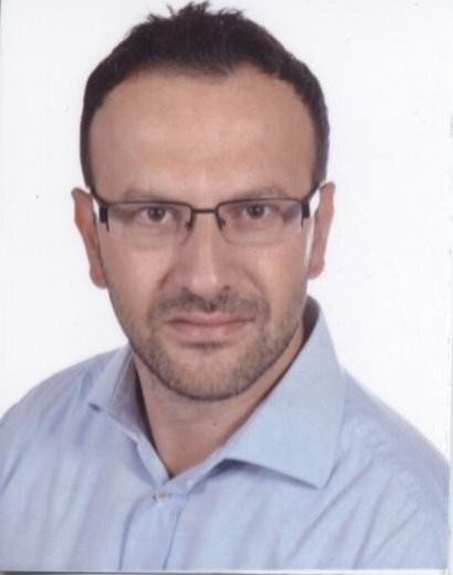 Author - Alessandro  Artusi