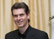 Author - Arnold  Wentzel