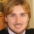 Francesco  Flammini, Ph.D. Author of Evaluating Organization Development