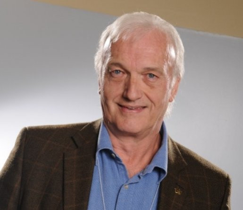 Donald G Reid Author of Evaluating Organization Development