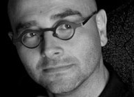 Author - Vincent  Meelberg