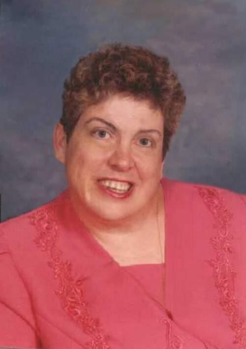 Susanne  Slay-Westbrook Author of Evaluating Organization Development