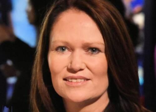 Author - Kylie  Agllias