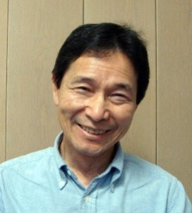 Yasuo  Takao Author of Evaluating Organization Development