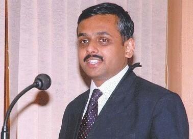 Prof. Deepankar  Choudhury Author of Evaluating Organization Development