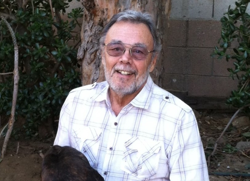 Ray  DiZazzo Author of Evaluating Organization Development