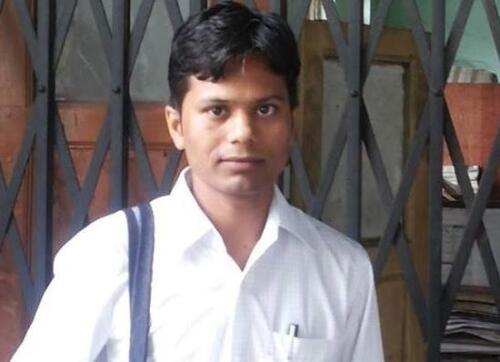 Ravindra Kumar  Gautam Author of Evaluating Organization Development