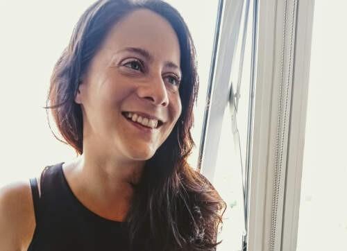 Katharina  Donn Author of Evaluating Organization Development